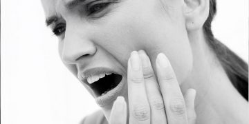 home remedies for tooth ache