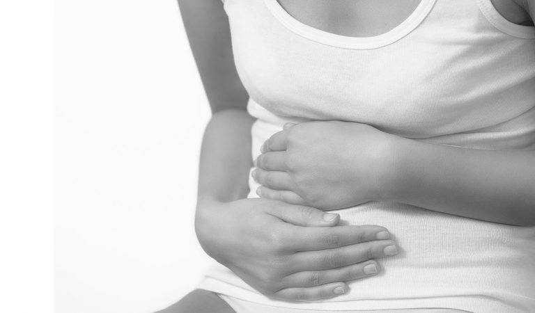 Top amazing home remedies for constipation