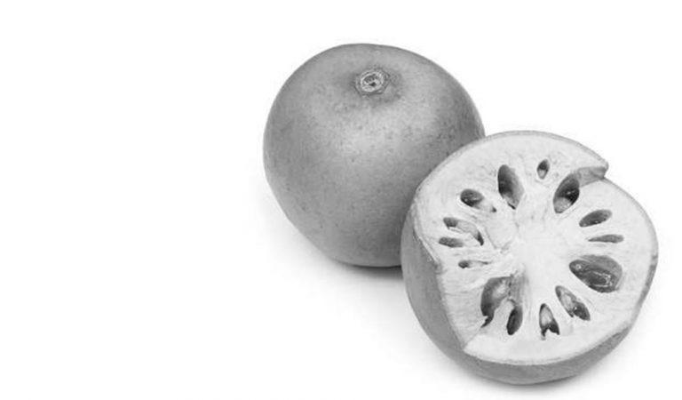 Top health benefits of Bael fruit or Wood Apple