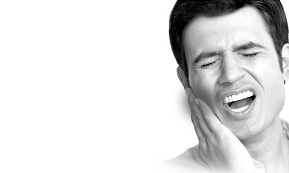 Top 5 amazing home remedies for wisdom teeth pain