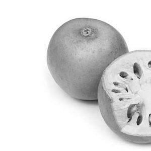 benefits of bael fruit