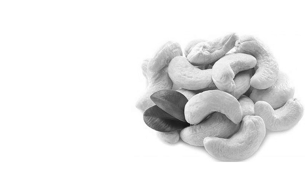 Top health benefits of cashew nuts